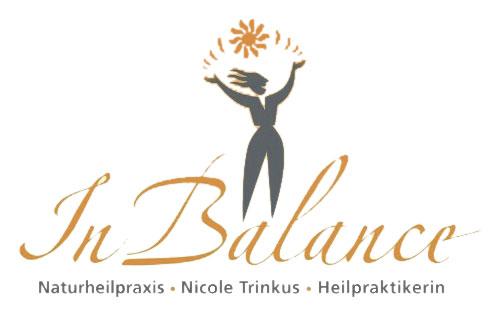 In Balance Naturheilpraxis